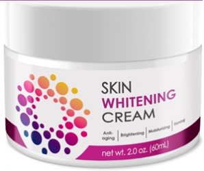 activescience skin firming cream